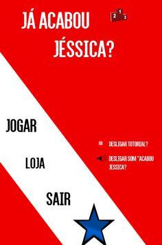 Já Acabou Jéssica? poster