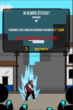 Já Acabou Jéssica? screenshot 2