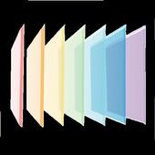 日用品カウント icon