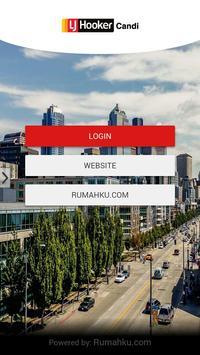 LJH Semarang Candi screenshot 2