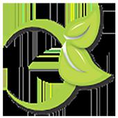Eurofins Cropcounter icon