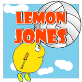 Lemon Jones icon