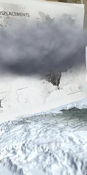 The Mississippi Delta AR screenshot 1