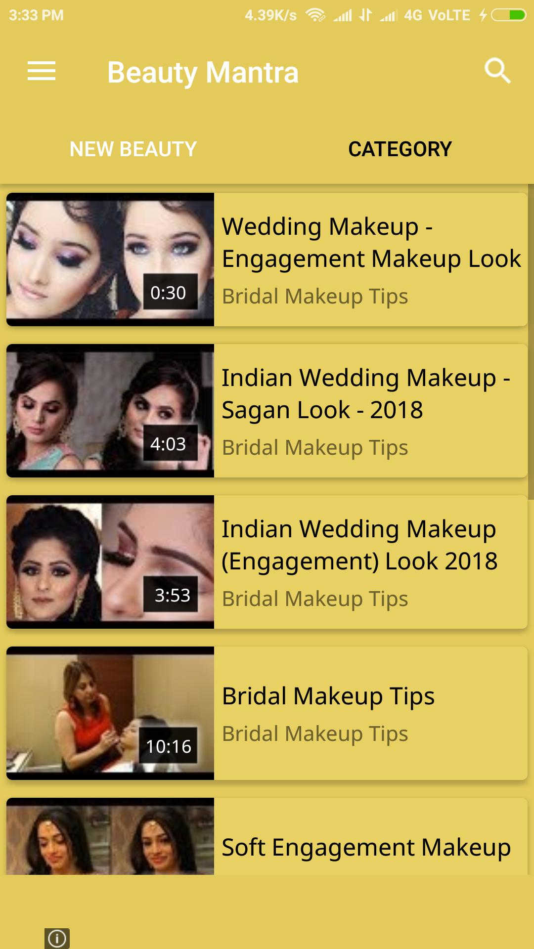 Beauty Mantra for Android - APK Download