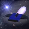 Galactic Evader icon