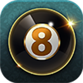 POOLRICH (Unreleased) icon