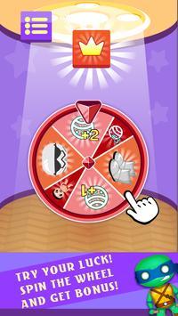 LOL Surprise Funko Doll Confetti POP screenshot 13