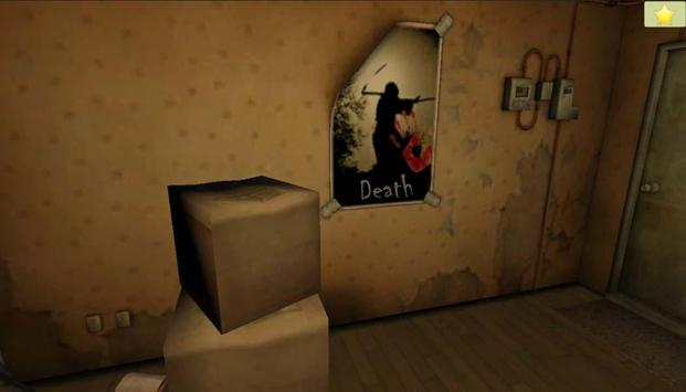 Gate Of Death Ep: 1 screenshot 1