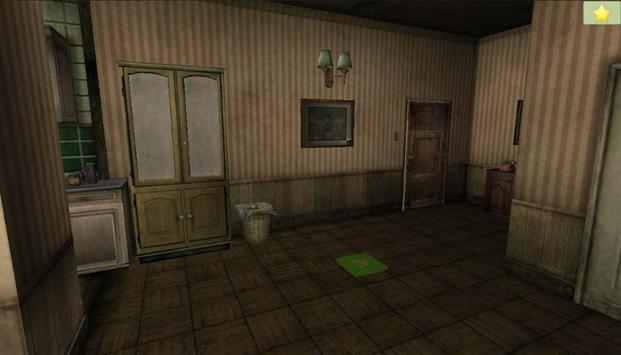 Gate Of Death Ep: 2 screenshot 1