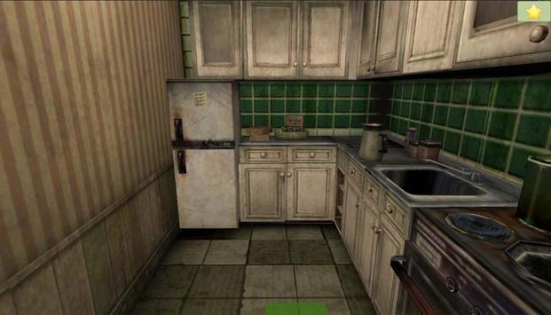 Gate Of Death Ep: 2 screenshot 2