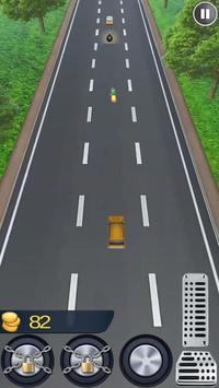Race Cars & Shooting screenshot 3