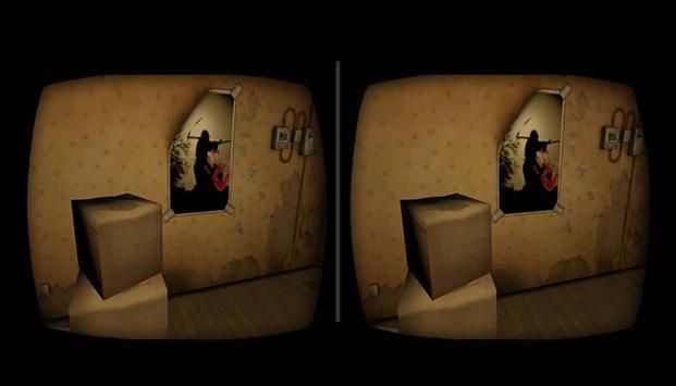 VR Gate Of Death Ep: 1 screenshot 1