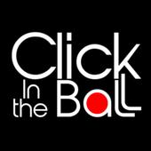 Click Ball icon