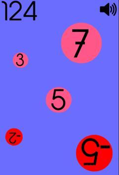 Click Ball screenshot 3