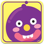 Tap Mobi icon
