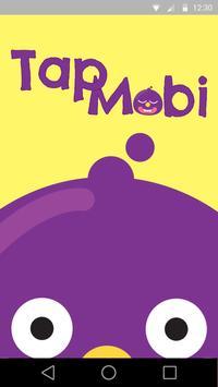 Tap Mobi poster
