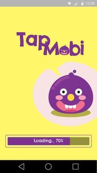 Tap Mobi apk screenshot