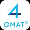 Ready4 GMAT (Prep4 GMAT) ícone