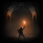Dungeon Survivor II icono