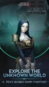 Dungeon Survivor II captura de pantalla 1