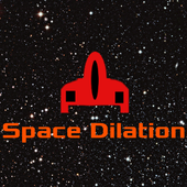 Space Dilation icon