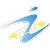 嶺東科技大學資訊管理系 icon