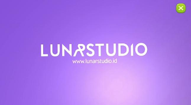 Lunar Business Card screenshot 13