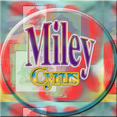 Miley Cyrus Lyric and Songs icon