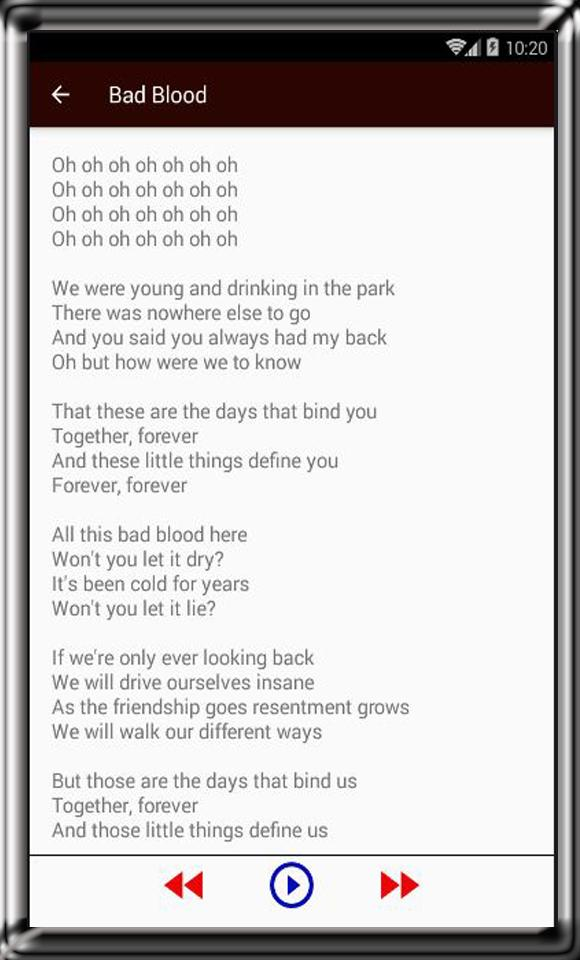 Bastille Lyric and Songs 2017 for Android - APK Download