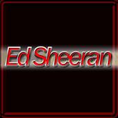 Ed Sheeran Lyric and Songs icon