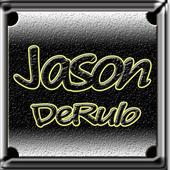 Jason DeRulo Lyric and Songs icon