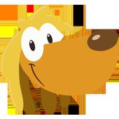 Archi's Games icon