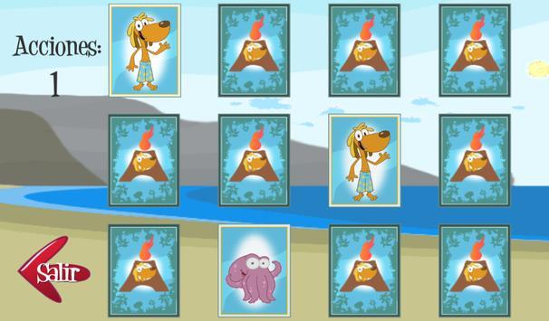 Archi's Games screenshot 8