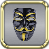 anonymous mask photo editor for android apk download anonymous mask photo editor for android