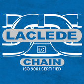 Laclede Chain icon