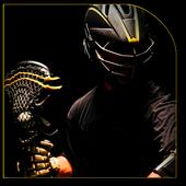 Lacrosse Lessons icon