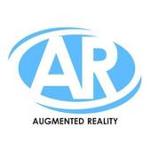 AR-LISTRIK MAGNET icon