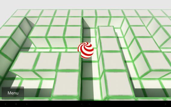 Labirint apk screenshot