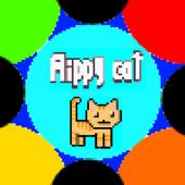 Flippy Cat icon