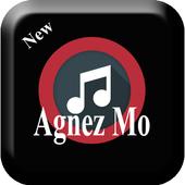 Song Agnez Mo mp3 icon