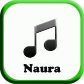 Lagu Adyla Rafa Naura Ayu Mp3 icon
