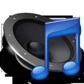 Lagu Ahmad Albar Lengkap icon