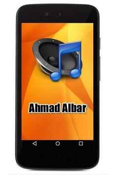 Lagu Ahmad Albar Lengkap poster
