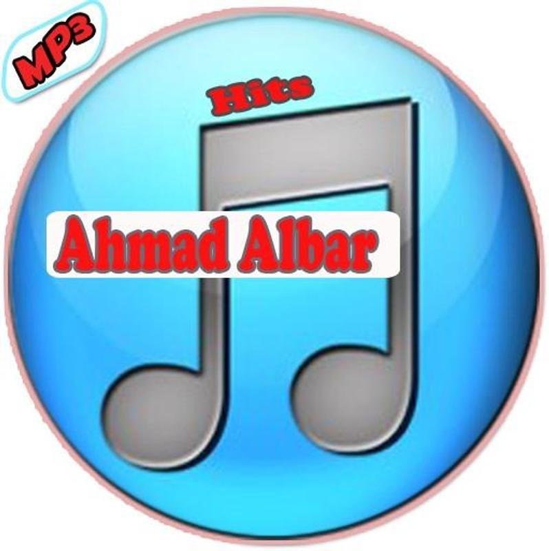 Lagu ahmad albar mp3 for android apk download.