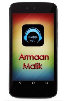 Lagu Armaan Malik Terbaik poster