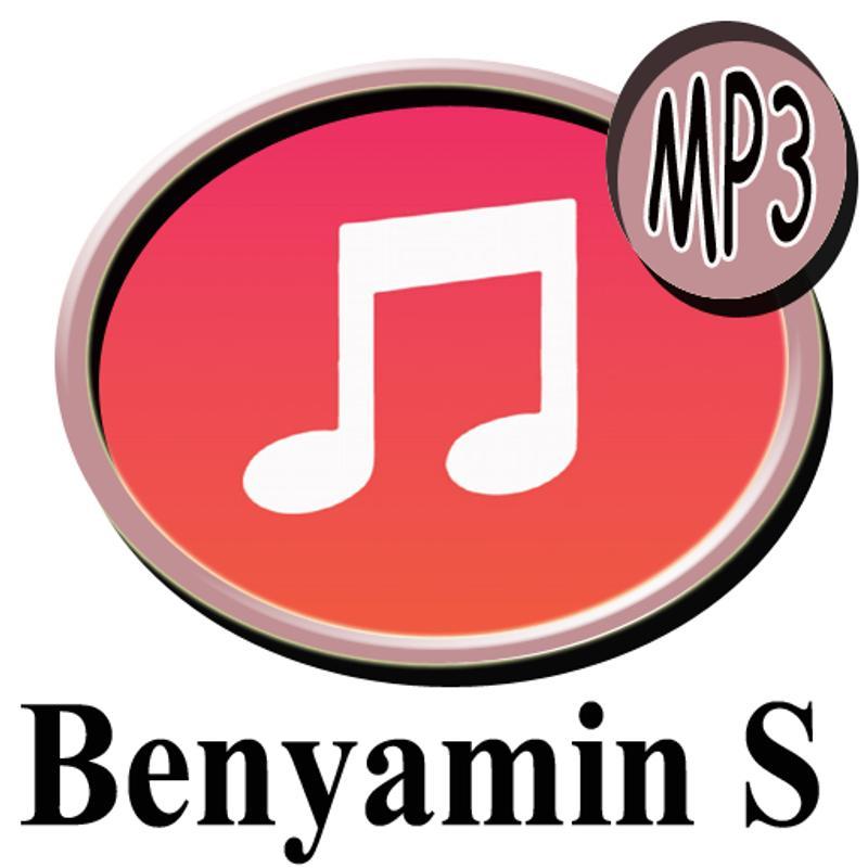Muara angke ~ benyamin s by ines indrati   free listening on.