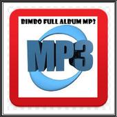 Lagu Kenangan Bimbo Full Album MP3 icon