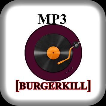 Lagu Burgerkill Mp3 screenshot 5