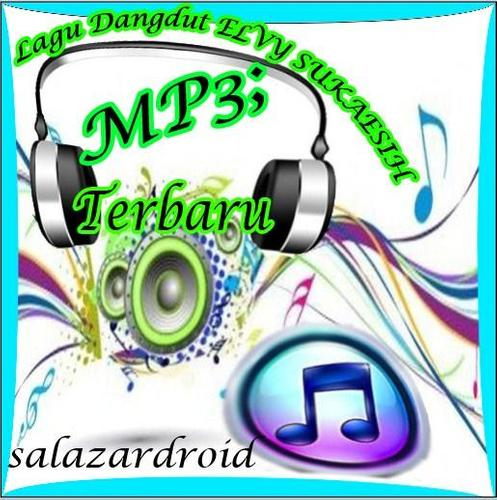 Lagu Dangdut Elvy Sukaesih Mp3 Terbaru For Android Apk Download