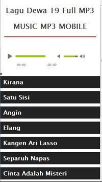 free download lagu dewa 19 angin mp3